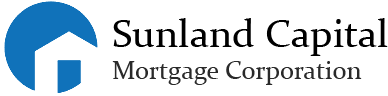 Sunland Capital Mortgage Corporation